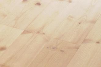 無垢の床「桐」