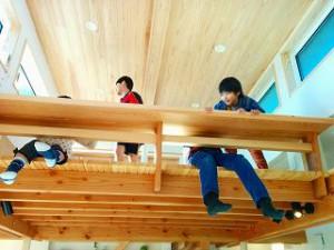 320daidokoro_photo4