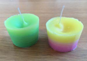 candle_1